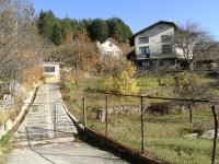 Къща в село Кладница http://homes.gruh.org/?p=951