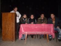 Инициативният комитет