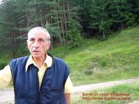 Бичи от село Кладница - феноменална личност