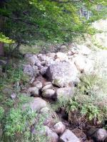 Рекичка