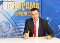 Издателят на Търговски вестник се кандидатира за кмет на София