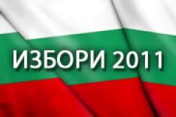 Избори 2011 - въпроси към кандидатите за кметове в Кладница