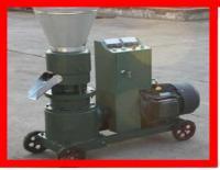 Продавам в наличност и доставям Китайски машини за производство на екобрикети гранулиран фураж,пелети ,трактори И...